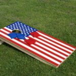 We Review The 11 Best Cornhole Boards For 2021