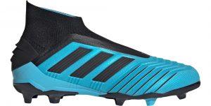 Adidas Predator 19+ Kids Soccer Cleats