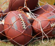 8 Best Footballs 2020 | Leather/Composite Balls Reviewed