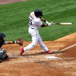 The 5 Best Baseball Batting Tees For Sale In 2021