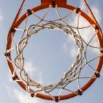 8 Best Basketball Hoops 2021 | Portable, Wall-Mounted, In-Ground