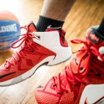The 6 Best Basketball Socks Available In 2019