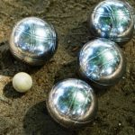 7 Best Bocce Ball Sets Reviewed (2021) | 107mm Sets