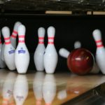 6 Of The Best Bowling Ball Cleaners You Need To Try