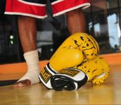 9 Best Boxing Gloves 2020 | For Beginners, Training, and Sparring