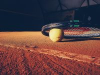 Tennis: How To Score - Made Simple