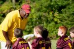 19 Tips To Help You Be A Good Coach
