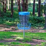 Best Disc Golf Baskets: Top 9 Portable/Permanent Targets (2019)