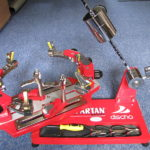 The Best Tennis Stringing Machines For The Money (2021)