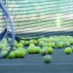 The 13 Best Tennis Balls For Sale In 2021 - Reviewed