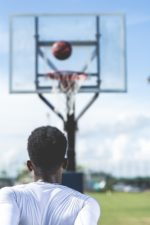 6 Basketball Free Throw Drills To Improve Your Technique
