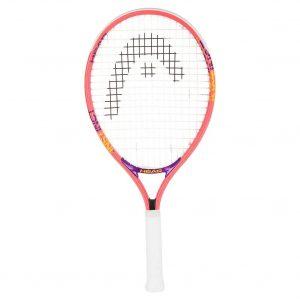 Head Instinct 21 junior tennis racquet.