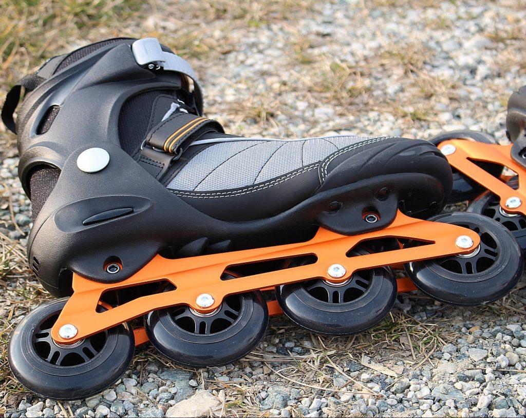 Best roller skate bearings thumbnail.