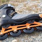 7 Best Roller Skate Bearings 2021 | Steel/Ceramic Bearings