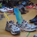 7 Best Basketball Insoles | For Plantar Fasciitis, Flat Feet, Comfort