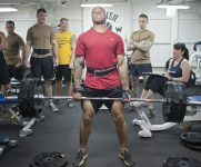 7 Best Bars For Deadlifts   Hex/Trap & Barbells Reviewed (2019)