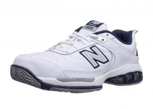 on sale 3c467 851a1 New Balance MC806 tennis shoes.