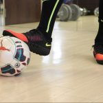Best Indoor Soccer Shoes For Sale In 2019 (Top 9 Reviewed)