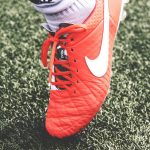7 Best Soccer Cleats For Wide Feet 2021 - Reviewed