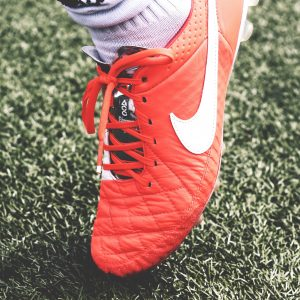7 Best Soccer Cleats For Wide Feet 2020 - Reviewed