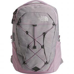 North Face Borealis Backpack.