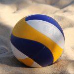 8 Best Volleyballs 2021 | Beach/Outdoor & Indoor Volleyballs