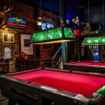 10 Best Pool Table Lights – Contemporary/Rustic Lighting Reviewed
