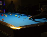 6 Best Pool Table Covers - For 7, 8, And 9 Foot Tables