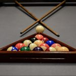12 Best Pool Tables 2019: Top Brands Reviewed (For The Home)