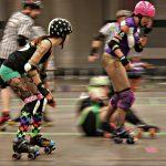 7 Best Roller Derby Skates 2021 | For Freshies & Pros
