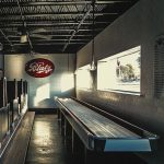 8 Best Shuffleboard Tables Reviewed