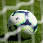 We Review The Best Soccer Training Equipment (2021)