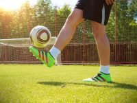 We Review 7 Of The Best Soccer Rebounders (2019)