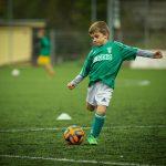 11 Best Soccer Socks For The 2021 Season