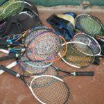 16 Best Tennis Bags – 3, 6, 9, 12-Packs, Backpacks & Totes Reviewed