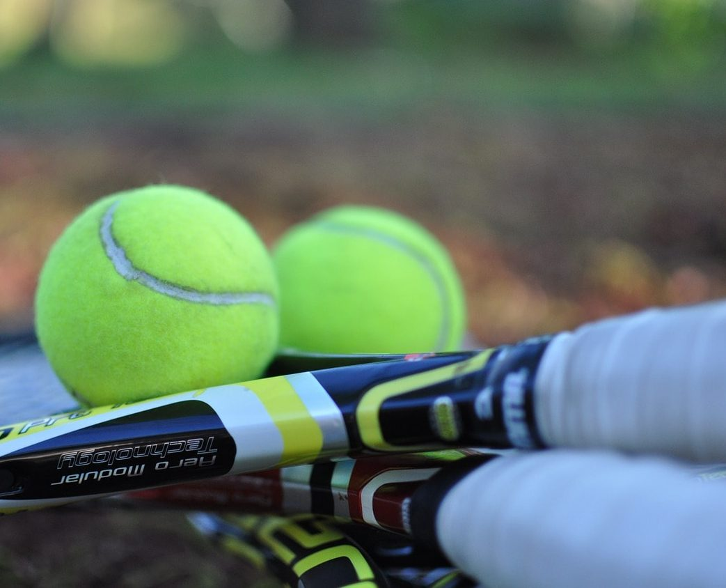 We Review The 7 Best Tennis Overgrips For Sale (2020)