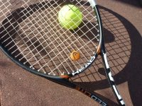 7 Best Tennis Dampeners 2020 | Stop Racket Vibration/Noise