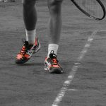 12 Best Tennis Shoes (2019)