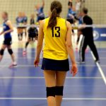 7 Best Volleyball Knee Pads – Reviewed
